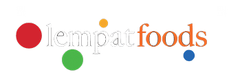 Lempat Foods. Copacker and Private Label
